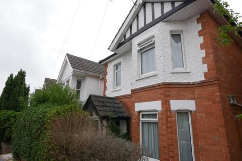 Remarkable 4 Bedroom Houses To Rent In Winton Bournemouth Dorset Download Free Architecture Designs Xoliawazosbritishbridgeorg