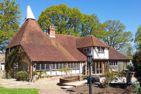 Auction Properties For Sale In Kent Rightmove