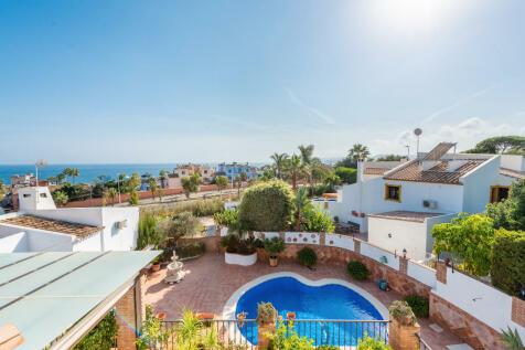 Property For Sale in Costa del Sol - Rightmove