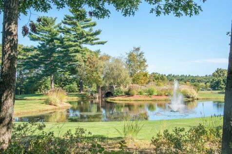 Property For Sale in Massachusetts - Rightmove