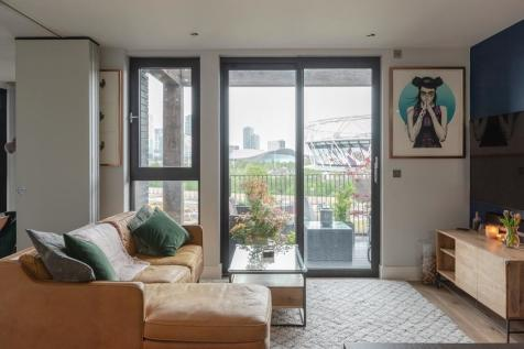 40 Bedroom Flats For Sale In Hackney Wick East London Rightmove Magnificent 2 Bedroom Flat For Rent In London Creative Decoration