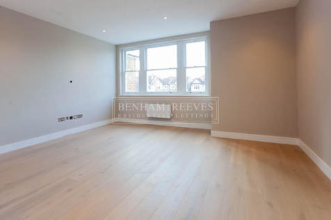 48 Bedroom Flats To Rent In London Rightmove Cool 2 Bedroom Flat For Rent In London Creative Decoration