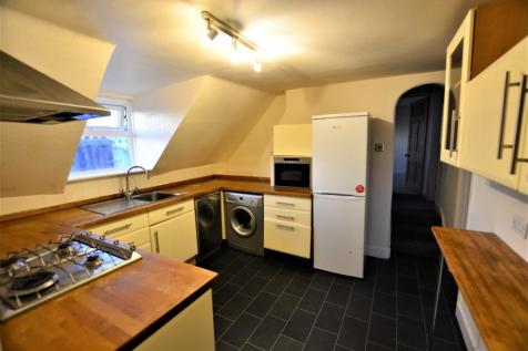 shop best sellers cheap sale top design Flats To Rent in Brighton, East Sussex - Rightmove