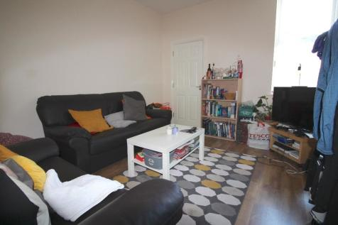 4 Bedroom Houses To Rent In West Jesmond Newcastle Upon Tyne