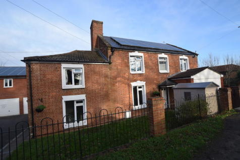 1 Bedroom Flats To Rent In Taunton Somerset Rightmove