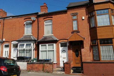 Auction Properties For Sale in Birmingham - Rightmove