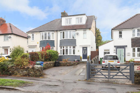 Properties For Sale In Birdholme Rightmove