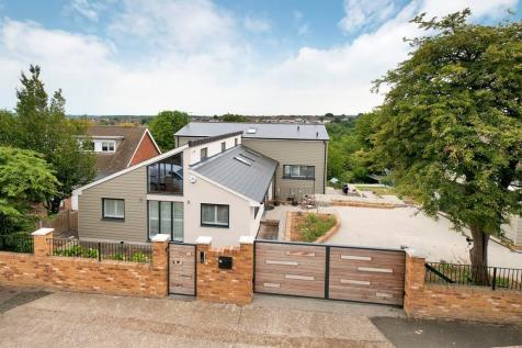 Properties For Sale in Walderslade - Flats   Houses For Sale in ... 5a3571a516