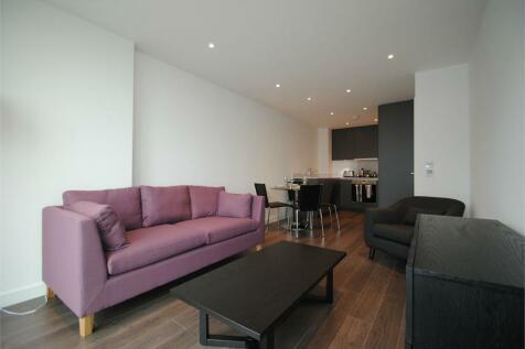 Surrey Basement For Rent 1 bedroom flats to rent in surrey - rightmove
