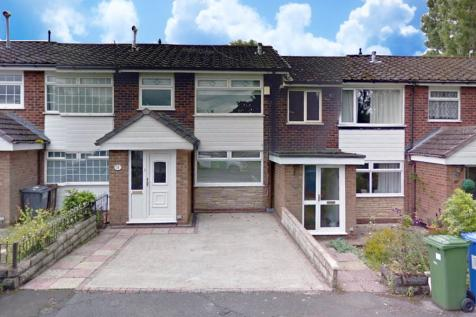 Miraculous 3 Bedroom Houses To Rent In Tameside Greater Manchester Download Free Architecture Designs Embacsunscenecom