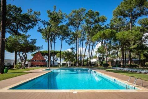 Property For Sale in Vilamoura - Rightmove