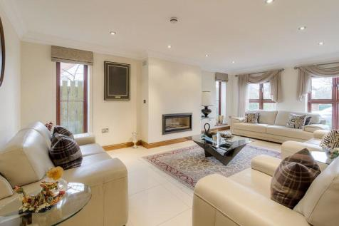 Properties For Sale In Milton Keynes Rightmove