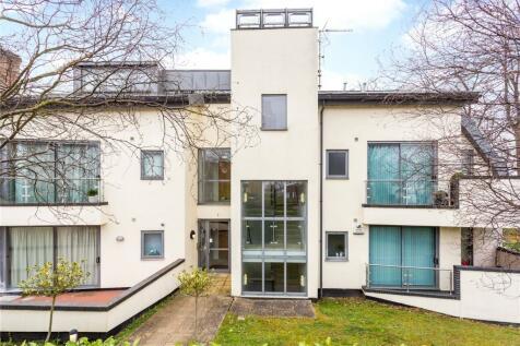 Flats For Sale in Sevenoaks, Kent - Rightmove