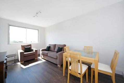 Properties To Rent in Notting Hill - Flats & Houses To Rent in ...