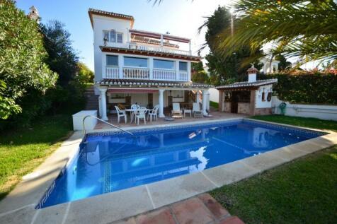 Property For Sale In Granada Rightmove