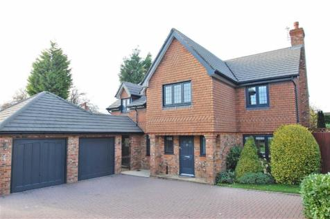 Properties For Sale in Stockport - Flats & Houses For Sale in ... on