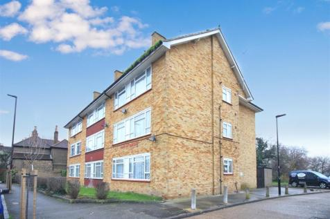 Properties To Rent In Southall Flats Amp Houses To Rent In