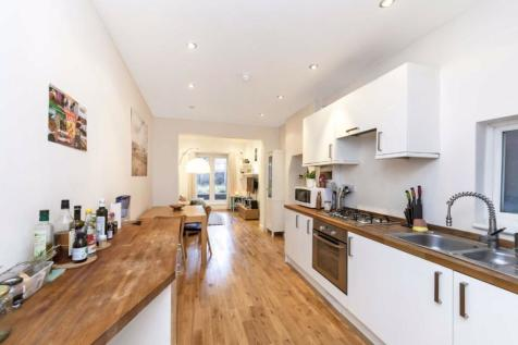 2 Bedroom Flats To Rent in Hammersmith, West London - Rightmove