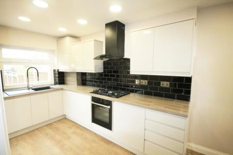Properties For Sale In East London Flats Houses For Sale In East