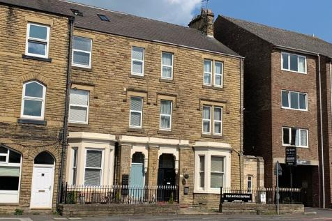 Properties For Sale in York - Flats & Houses For Sale in