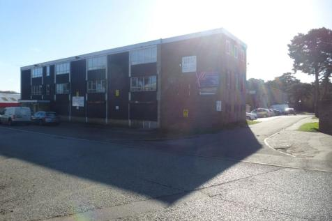 commercial properties to let in thetford rightmove rh rightmove co uk Shop Fire Shop Worker