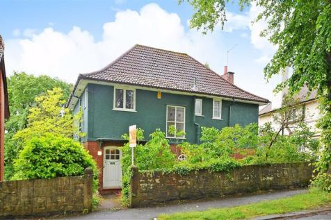 Retirement Properties For Sale in Sheffield - Rightmove