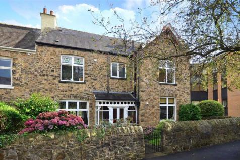 Remarkable 5 Bedroom Houses For Sale In Sheffield Rightmove Download Free Architecture Designs Aeocymadebymaigaardcom