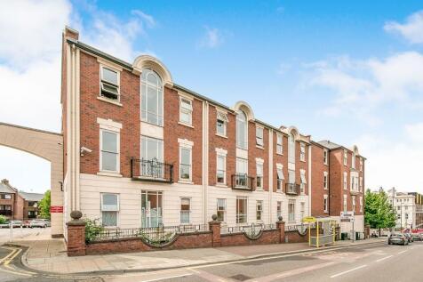2 Bedroom Flats To Rent in Liverpool, Merseyside - Rightmove
