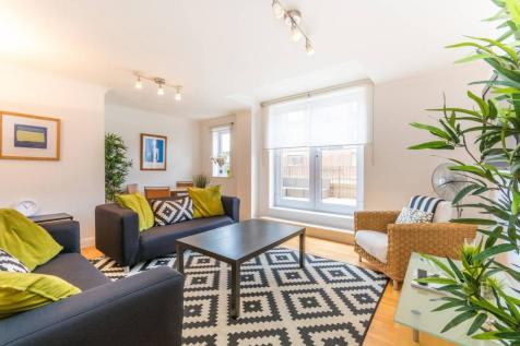 Properties To Rent In Holborn Rightmove
