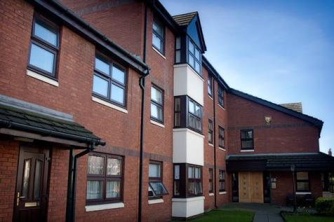 Over  S Retirement Homes For Rent Liverpool