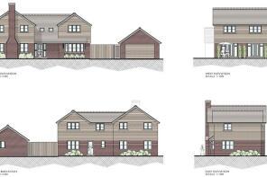 Merryfield Homes