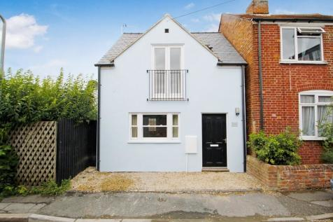 1 bedroom houses for sale in oxford oxfordshire rightmove rh rightmove co uk one bedroom houses for sale one bedroom houses to buy