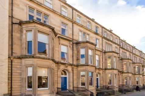 Properties To Rent in Edinburgh City Centre - Flats ...