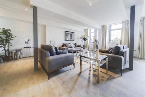 flats for sale in rossendale lancashire rightmove