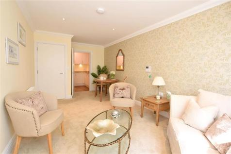 1 Bedroom Flats For Sale In Haywards Heath West Sussex Rightmove