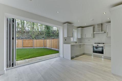 New Homes and Developments For Sale in South Godstone - Flats ... 3029ce8eb