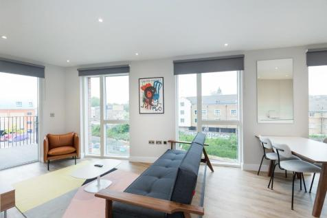 Properties To Rent by Native, London - Flats & Houses To