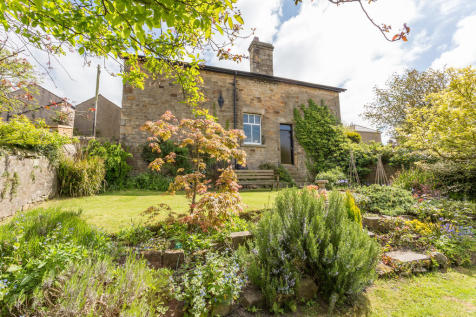 Terraced Houses For Sale in Lancaster, Lancashire - Rightmove on