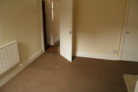 90e7e732db8ce1 3 Bedroom Houses To Rent in Derbyshire - Rightmove !