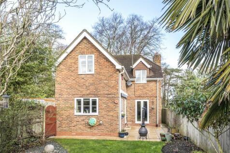 3 bedroom houses for sale in brighton hill rightmove rh rightmove co uk