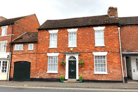 Properties For Sale In Pershore Flats Amp Houses For Sale