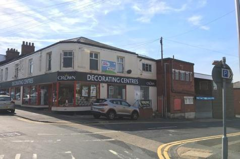 Commercial Properties For Sale In Hyde Rightmove