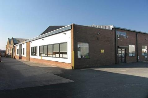 Commercial Properties For Sale in Manchester - Rightmove