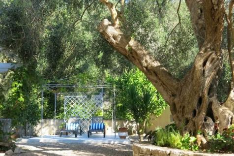 Property For Sale in Ionian Islands - Rightmove 4c36b0f18bf