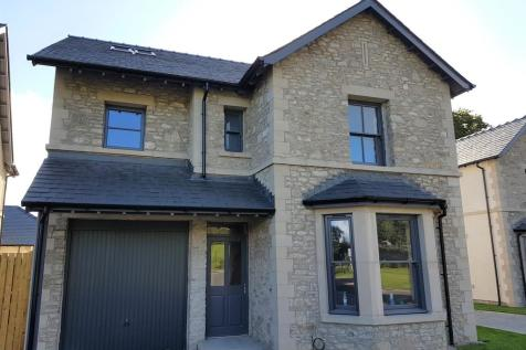 5 Bedroom Houses For Sale In Ulverston Cumbria Rightmove