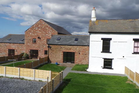 2 Bedroom Houses For Sale In Barrow In Furness Cumbria