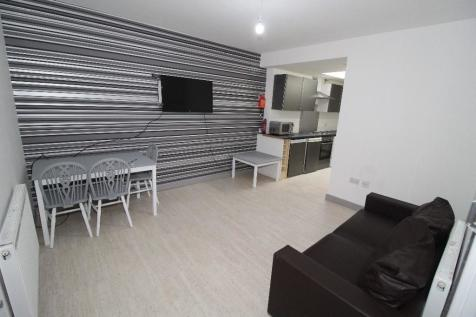 Properties To Rent In Preston Flats Houses To Rent In Preston Magnificent 3 Bedroom Apartments For Rent With Utilities Included Decor Interior