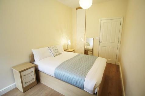 1 Bedroom Flats To Rent In Harrogate North Yorkshire Rightmove