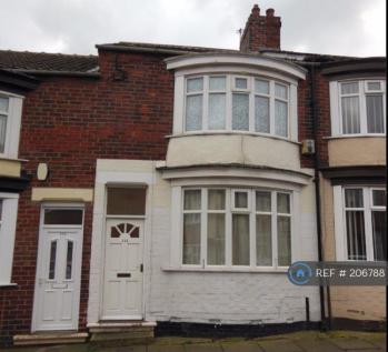 properties to rent in north ormesby flats   houses to