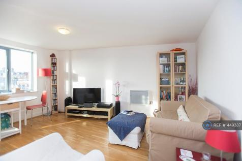 48 Bedroom Flats To Rent In North London Rightmove Beauteous 2 Bedroom Flat For Rent In London Interior